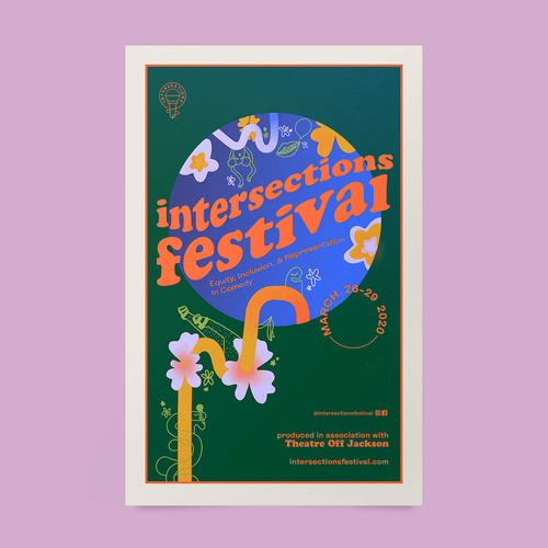 intersections_poster_mockup-compressor.p