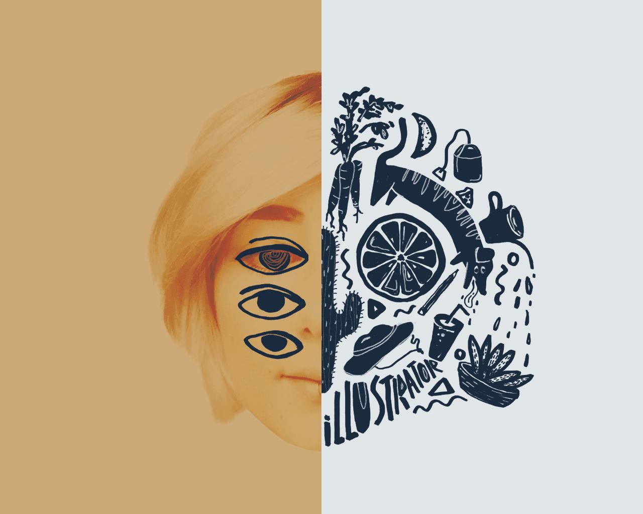 Katy_Illustrator-compressor.png
