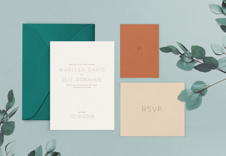 MJ_Invitation_Mockup-compressor.png