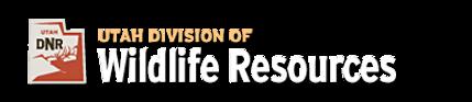 Utah Hunting Information