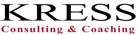 LogoFertigSchrift.png
