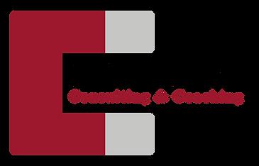 LogoKress2_Zeichenfläche 1.png