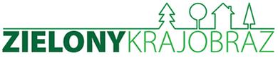 logo_zielonykrajobraz_1.bmp