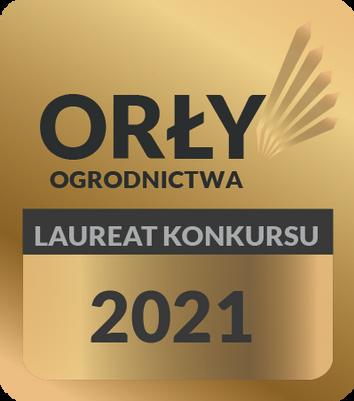 ogrodnictwa-2021-logo-400.png