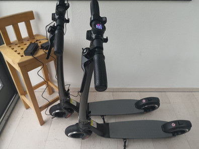 NEW NEW 26 First scooters to the netherlands..jpg