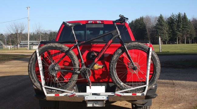 Bike Rack  Carrier 1.jpg