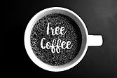 Free%2520Coffee%2520word%2520on%2520Coff