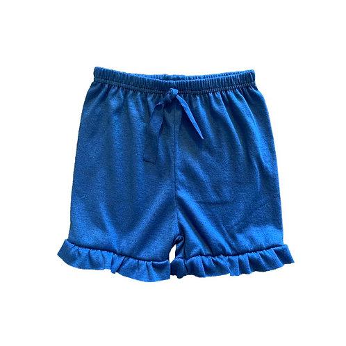 Short Nena - pack 4 unidades