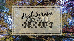 Small Groups via Zoom (4).png