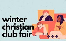 college fair pc.png