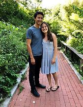 Jonathan&Sarah.jpg
