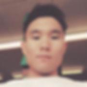 jimann_kim.jpg