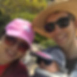 Ryan&Grace.jpg