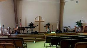IMG_1324-1sanctuary.jpg