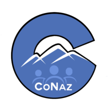CO-Naz-district-logo-DRAFT4_logo.png