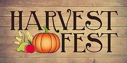 harvest-fest-96c.jpg