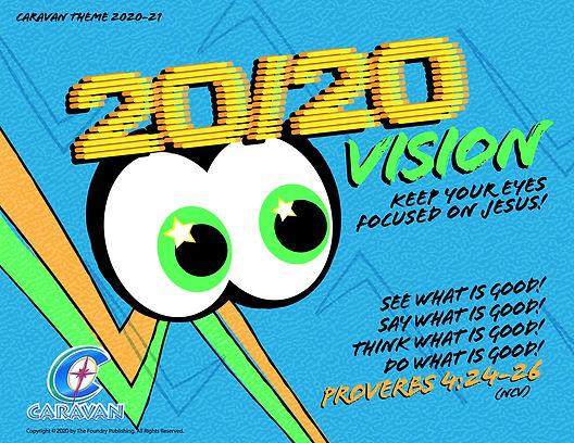 Caravan Theme 2020-21 (2020 Vision).jpg