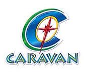 Caravan logo2.jpg