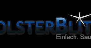 PolsterBlitz
