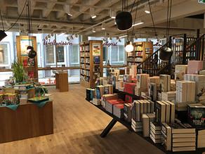 Osiandersche Buchhandlung Stuttgart