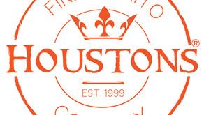 Houstons Fine® Burrito Co