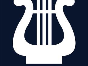 Musikschule-Süd