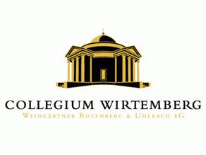 Collegium Wirtemberg