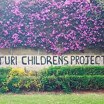 outside sign_edited.jpg