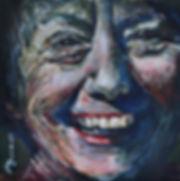 Peter Quarry artist Melbourne Australia