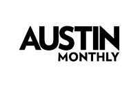 Austin-Monthly-Logo-Color-white-space-ad