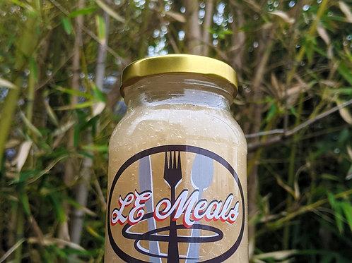 LE Meals™ Sea Moss Gel (V)