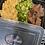 Thumbnail: NOLA Braised Beef
