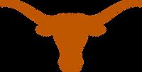 1280px-Texas_Longhorns_logo.svg.png