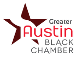 Greater-Austin-Black-Chamber-Logo.png