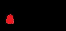 Nightclub-Bar-Show-Logo-01.png