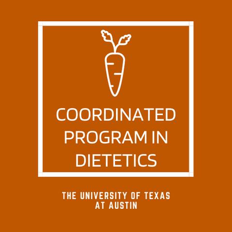 Coordinated Program Logo-Burnt Orange.pn