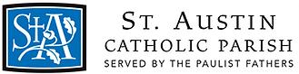 Logo w Served_rev.png
