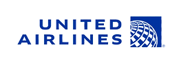 kisspng-united-airlines-washington-d-c-h