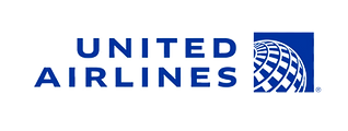 kisspng-united-airlines-washington-d-c-h