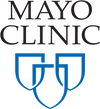 1200px-Mayo_Clinic_logo.svg.png