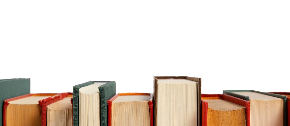 books backg.png