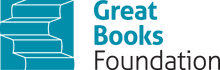 GBF-logo-2x.png