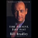 bill-bradely-1-img.png