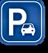 parcheggio.png