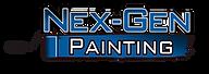 NEXGEN_Logo2.png