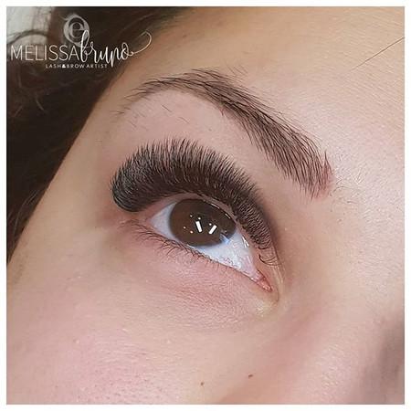 5d lashes 💁🏻♀️💕 #5d #5dlashes #lashe