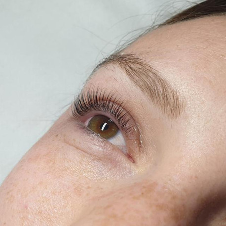 Eye Detail 01