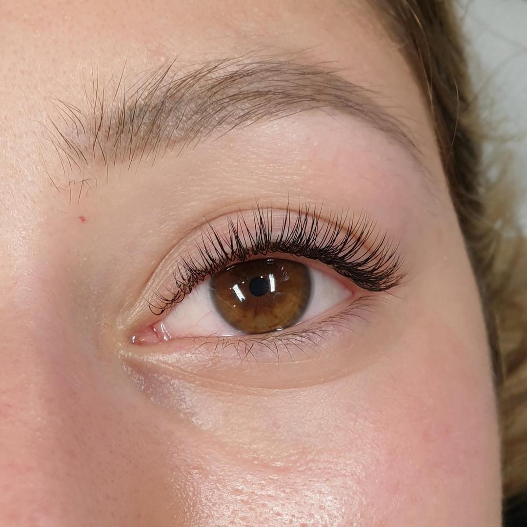 Melissa Bruno Corso Extension (occhio 2F