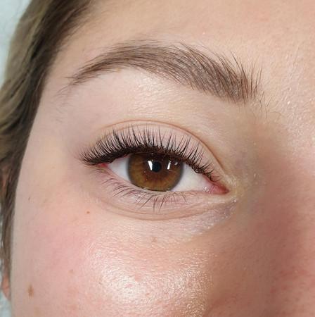 Melissa Bruno Corso Extension (occhio 1F