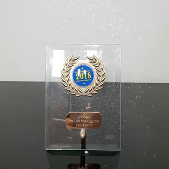 6d_ nomination - _Master_ category___las